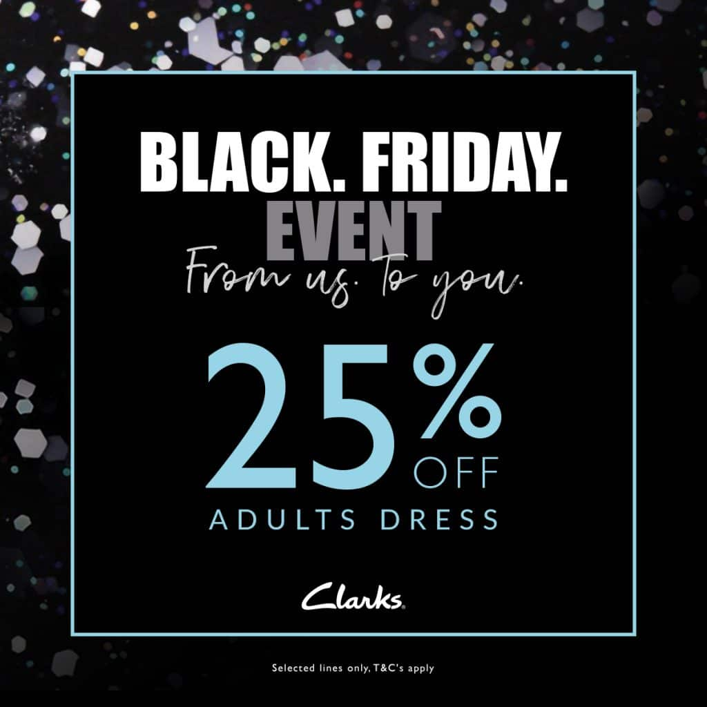 e329105bdae613 24 Hour Deals at Clarks. Today Only. Shop Online or In-store NOW.   clarksshoes  BlackFriday